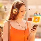 Terra Música by Napster