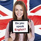 Terra Curso de Inglês