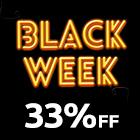 Black Week do Terra