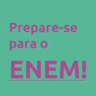 Cursinho Online ENEM